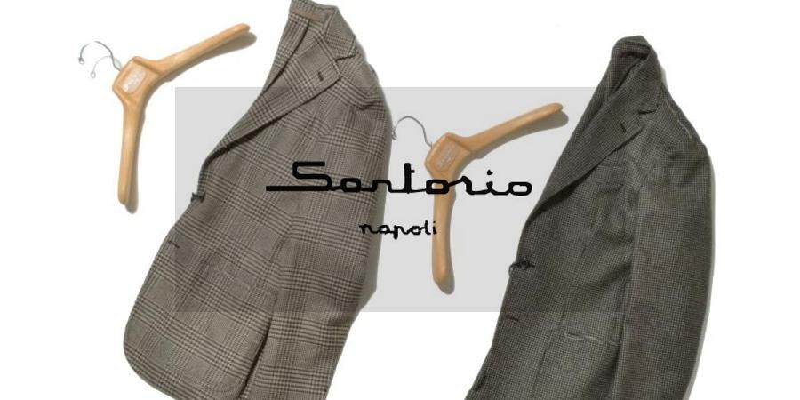 sartorioサルトリオ