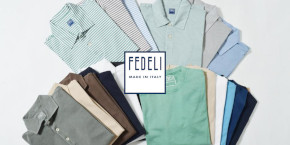 fedeli<フェデッリ>