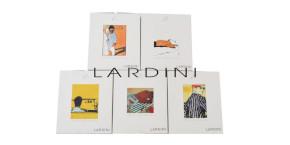 LARDINI<ラルディーニ>