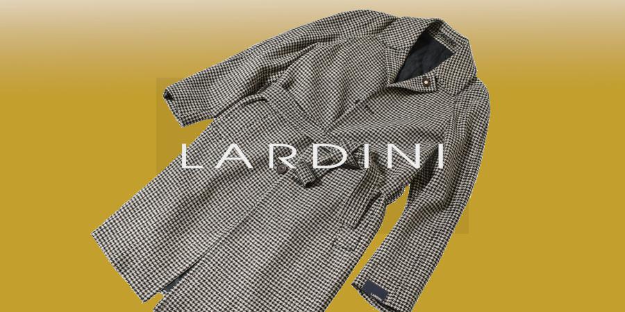 ラルディーニ