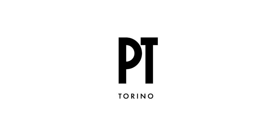 PT TORINO